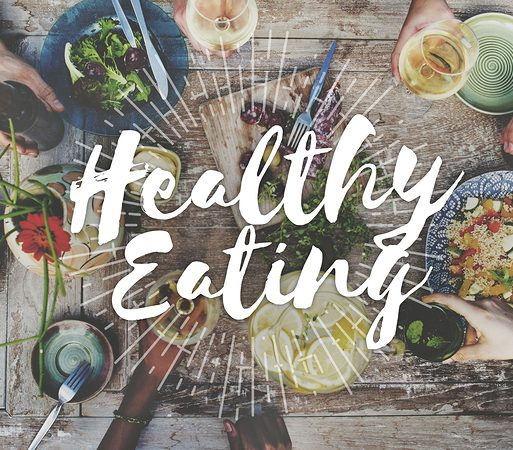 bigstock Healthy Eating Healthy Food Nu 136349720 e1512926343700