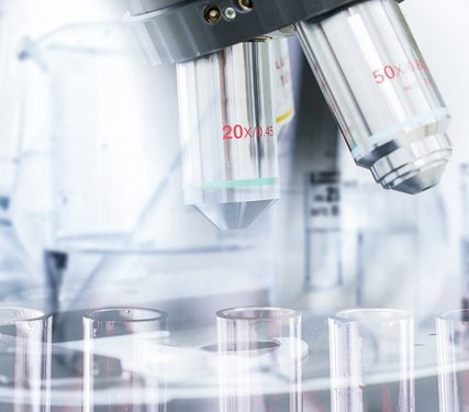 bigstock Science Research And Technolog 198467884 1 e1513191736601