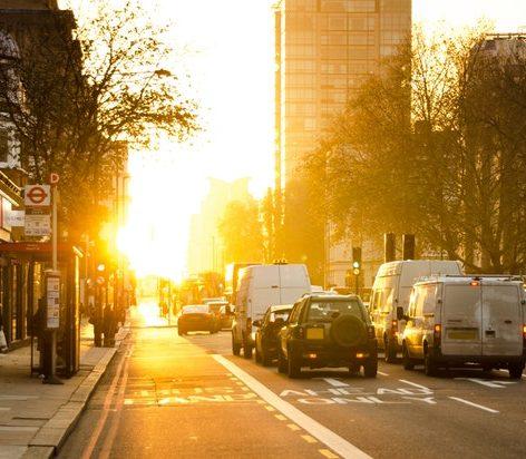city road traffic sun 19599 e1513095360730