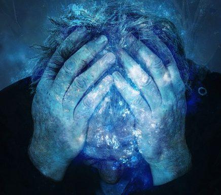 headache 1910649 640 e1512840632493