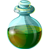 bottle3 2