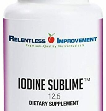 iodine2 342x356 1