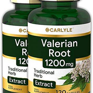 valerian 356x356 1