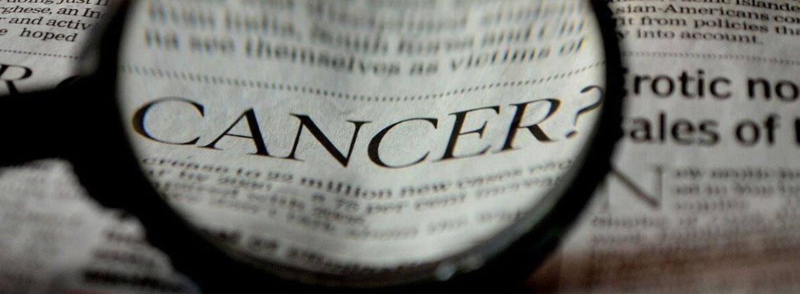 cancer 389921 1280 1 e1620299477200