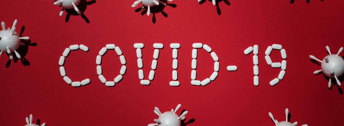 link between covid and erectile dysfunction