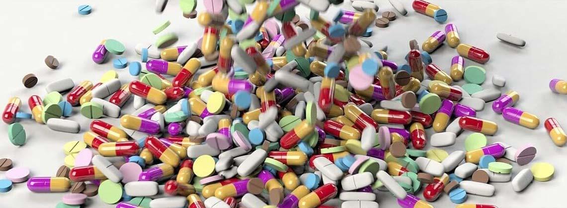 pills 3673645 1280 1 e1623928358990